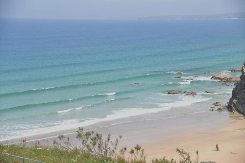 Surfers Hotel