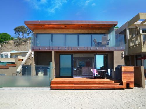 35093L Beach Road Home