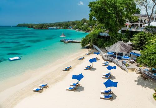 The 10 Best Luxury Hotels In Ocho Rios Jamaica Booking Com