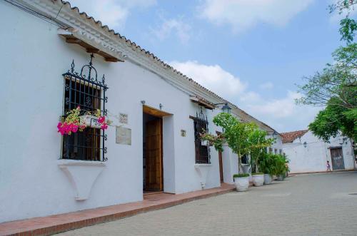Hostal Casa Lina