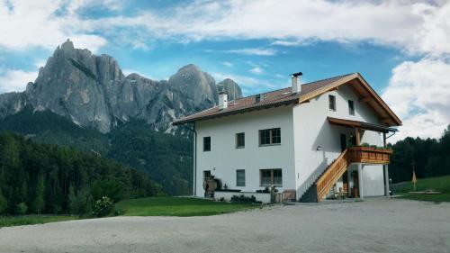 I 10 Migliori Agriturismi di Castelrotto, Italia | Booking.com