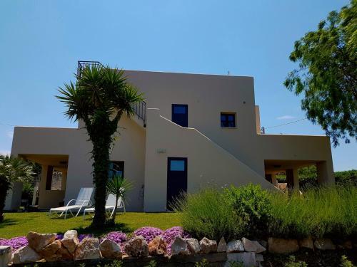 Casa Lalla