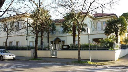 Villa Sante