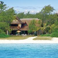 Sankhara Beachfront Villas
