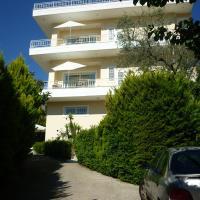 Villa Basilika