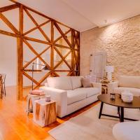 Boavista by Lisbon Inside Out