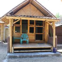 Harry's Ocean House Watukarung