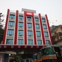 OYO 1790 Hotel Raj Mandir