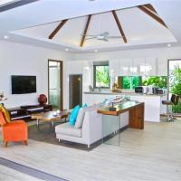 Rawai Ka 3-Bedroom Villa