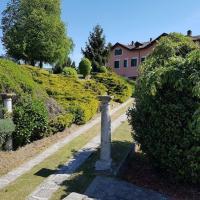 Villa Le Vignole