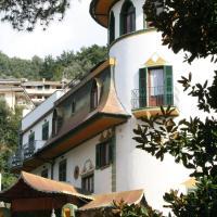 Hotel Residence Moneglia
