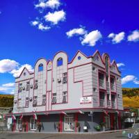 Urussanga Hotel