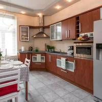 Heart Of Cracow Apartment