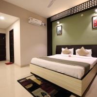 OYO 6394 Hotel Karma