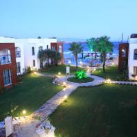 Costa Luvi Hotel - All Inclusive