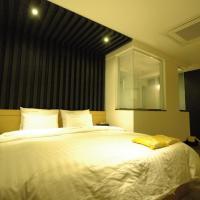 Daejeon XYM Hotel