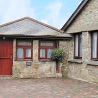 Kerensa Cottage