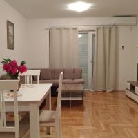 Apartment Ancora2
