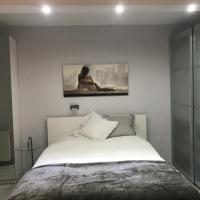 SunHill Luxury Apartment