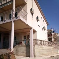 Guest House Ramovic