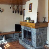 Apartaments Rurals XIX