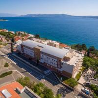 Crikvenica Residence Apartments and Rooms