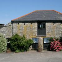 White Dove Cottage