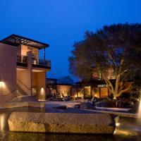 Bardessono Hotel and Spa