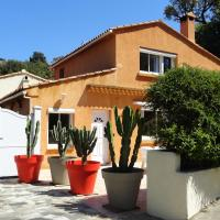 Villa La Brise