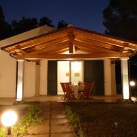 Casa Naiadi