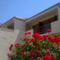 Holiday home Matea
