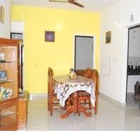 Royal homestay at Sankalp Prabhu