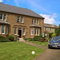 Hay Farm House