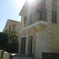 Marias Villa