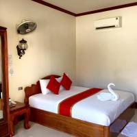 Phairmai hotel