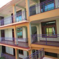 Karatu Motel
