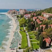 Villas Elenite & Aqua park - All Inclusive