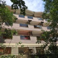 Yuvarlakçay Çınar Butik Hotel