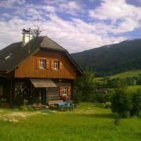 Villa Waldfriede