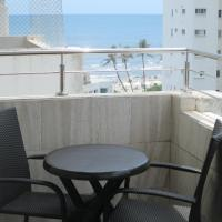 Apartamento Vista Mar 8C