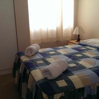 Huaraz Apartamentos