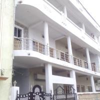 Matrichhaya Hostel