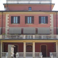 Casa Vacanze Virgilio