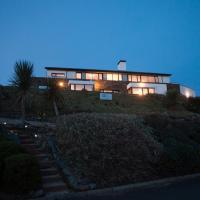 Sea Vista Boutique Accommodation
