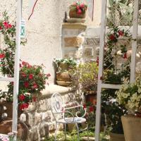 Guest House Al Gattopardo