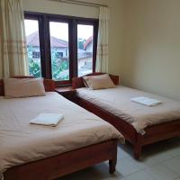 Khounkham Guesthouse