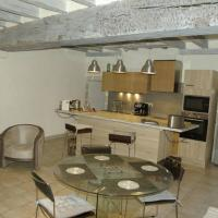 Charme et confort Blois centre