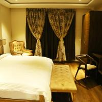 Hotel Gloria Inn