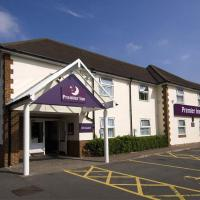 Premier Inn London Twickenham Stadium