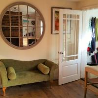 Greys Road Holiday Cottage